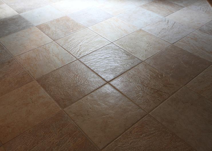 kitchen remodeling fairfax va companies that spray paint cabinets tile pictures diy bathroom back splash ...