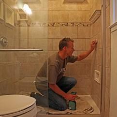 Kitchen Remodeling Fairfax Va Ninja Bathroom Burke Manassas Va.pictures ...