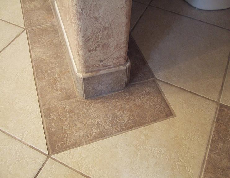 tile pictures diy bathroom remodeling