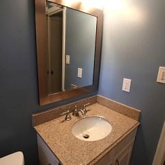 Kohler Kitchen Faucet Repair Free Standing Cupboards Bathroom Remodeling Design Diy Information Pictures Photos ...