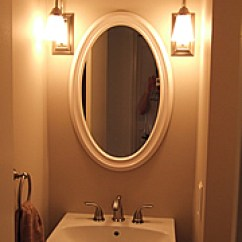 Home Depot Kitchen Doors Shelf Decor Bathroom Remodeling Design Diy Information Pictures Photos ...