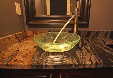 Kitchen Granite Remodeling Fairfax Burke Manassas Design