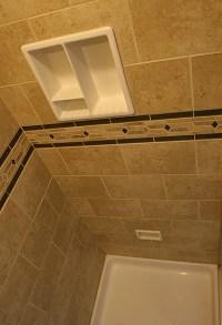 Small Bathroom Remodeling Fairfax Burke Manassas Remodel