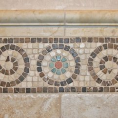 Kitchen Remodeling Fairfax Va Who Makes The Best Cabinets Tile Pictures Diy Bathroom Back Splash ...