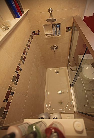 kitchen remodeling manassas va rustic pendant lighting bathroom diy information pictures photos ...