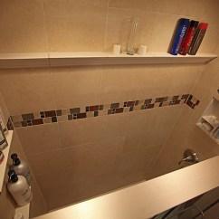 Kitchen Remodeling Manassas Va Aid Wall Oven Bathroom Diy Information Pictures Photos ...