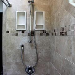 Kitchen Remodeling Fairfax Va Island Stools For Small Bathroom Burke Manassas Remodel ...