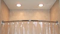 Small Bathroom Remodeling Fairfax Burke Manassas Remodel ...