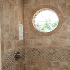 Kitchen Remodeling Fairfax Va Glad Trash Bags Bathroom Diy Information Pictures Photos ...