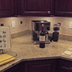 Kitchen Remodeling Fairfax Va Wine Racks Tile Pictures Diy Bathroom Back Splash ...