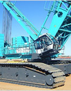 Crawler crane rating charts also daniel smith industries ltd rangiora rh danielsmithindustries
