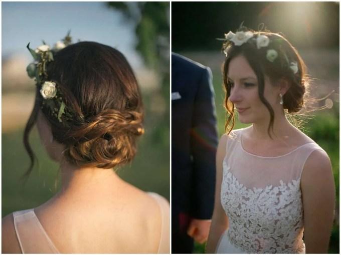 laidback-cedar-rapids-wedding-36 | danielson photography