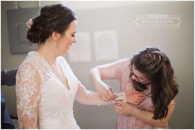 orthodox-wedding-iowa-city-15 – danielson photography