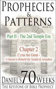 Daniel's Seventy Weeks: The Keystone of Bible Prophecy
