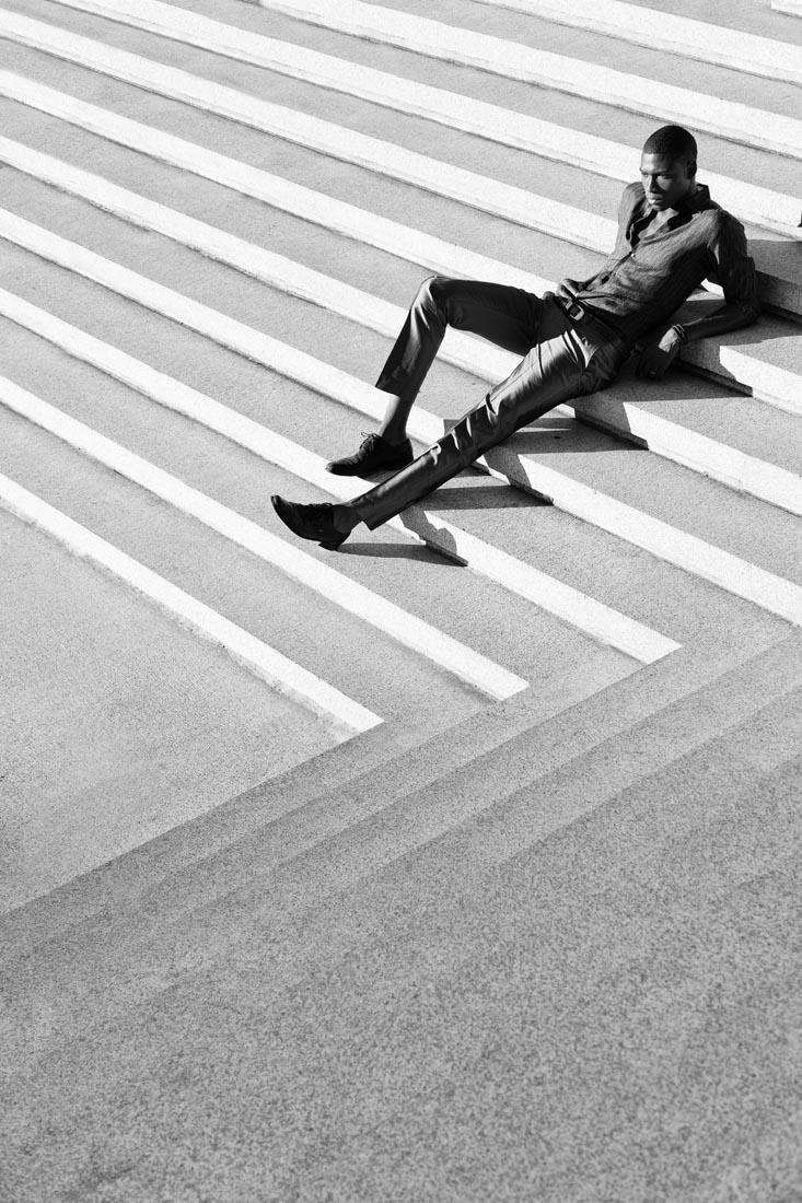 Mode Shooting  Model  Fashion  Fotograf aus Klagenfurt