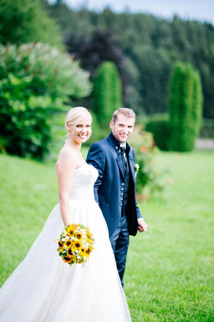 Fotograf Hochzeit Rgen