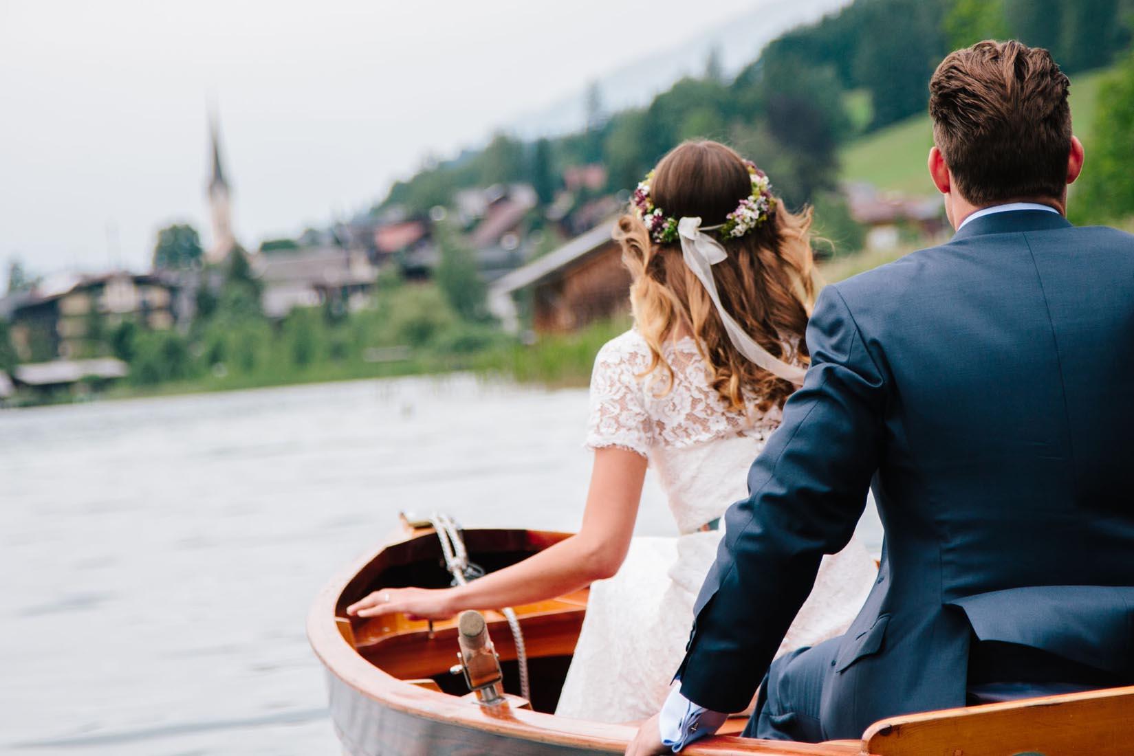 Hochzeit  Katharina und Gregor481  Fotograf in