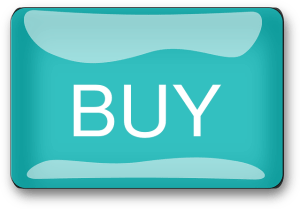 green-button-buy