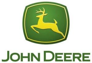 deere--company-logo