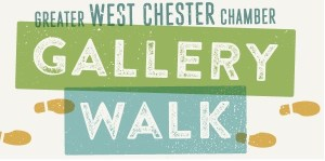 Greater West Chester Chamber Gallery Walk – Don't Miss It!