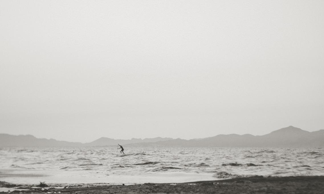 reise-reportage-travel-fotograf-mallorca-surfer-daniel-zube