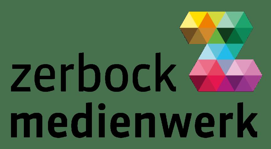 http://www.zerbock.de