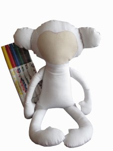 Toy_MacacoChico_R$57