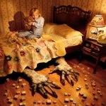 medos_infancia