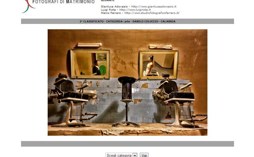 Contest c3 2012 ANFM | foto premiate