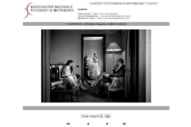 ©Danilo-Coluccio-anfm-01