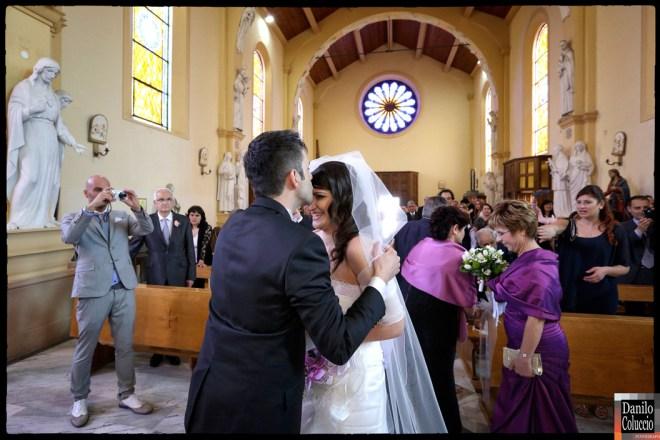 Massimo & Daniela-49
