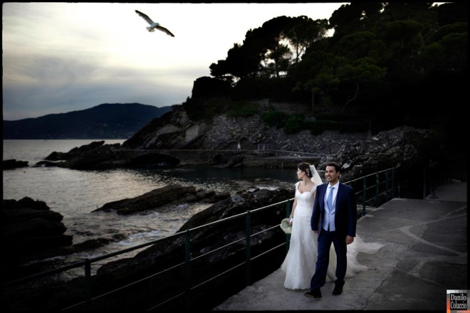 Giuseppe&Valeria-52