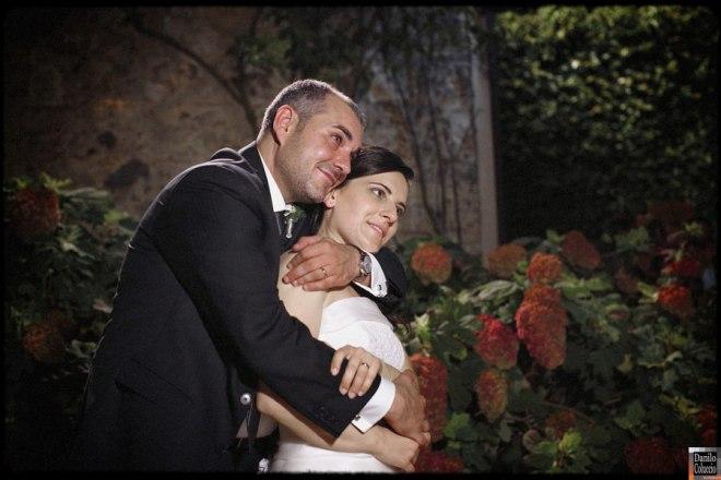 Antonio & Vittoria - 082