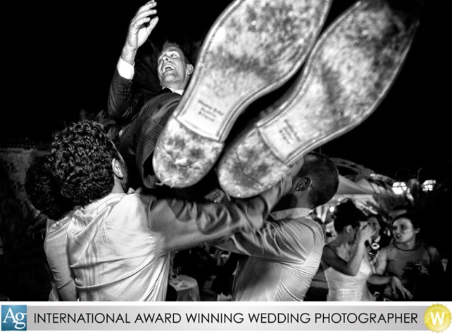 Danilo-Coluccio-photographer-award-02