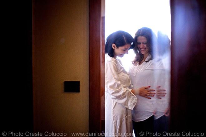 Jenny&Giuseppe-016