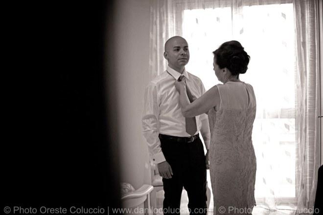 Jenny&Giuseppe-026