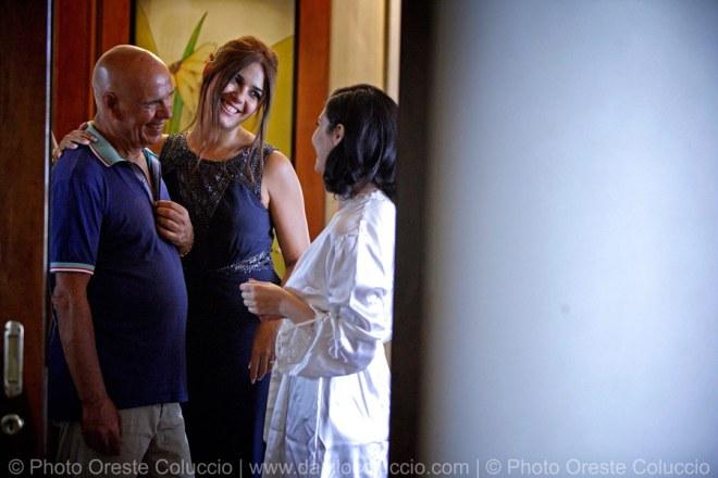 Jenny&Giuseppe-050