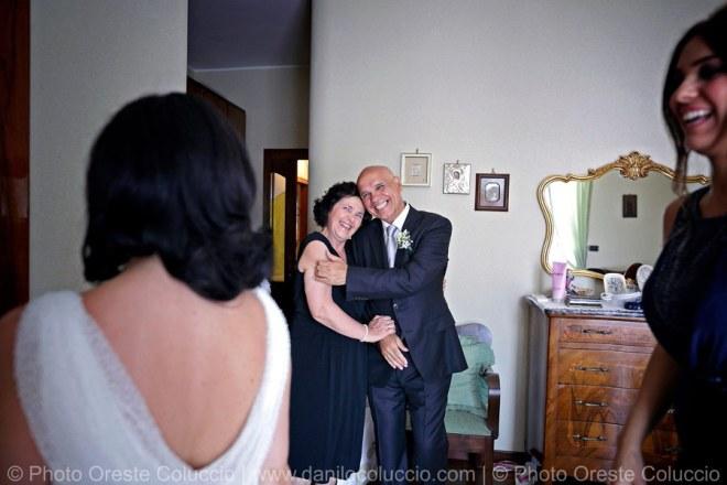 Jenny&Giuseppe-051