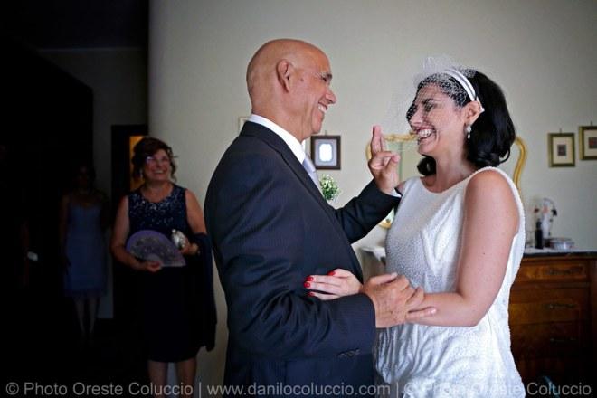 Jenny&Giuseppe-073