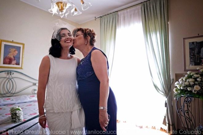 Jenny&Giuseppe-079