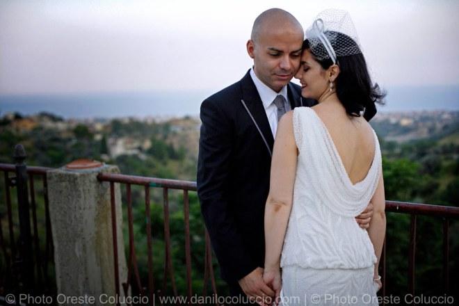 Jenny&Giuseppe-141