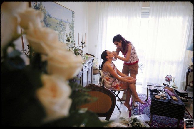 Antonio&Piera-02