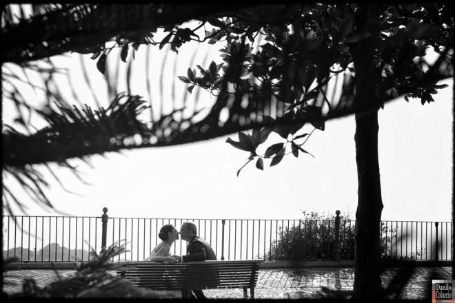 Antonio&Piera-40