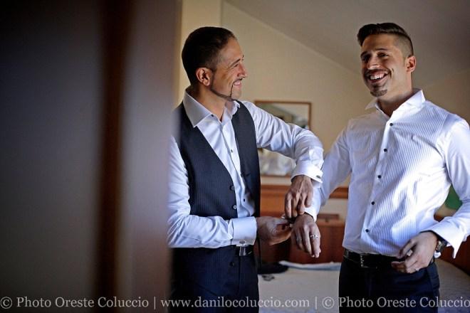 Riccardo-&-Carmelina---10