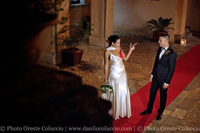 Riccardo-&-Carmelina---102