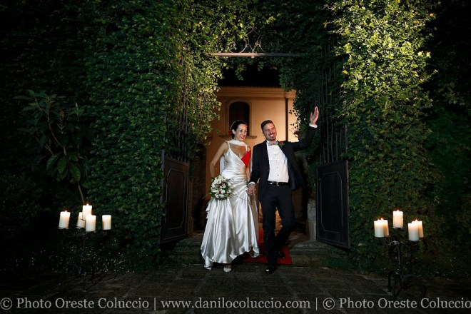 Riccardo-&-Carmelina---103
