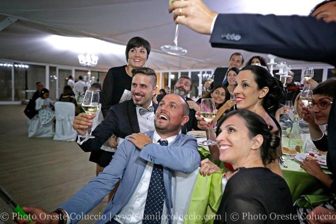 Riccardo-&-Carmelina---109