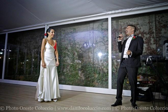 Riccardo-&-Carmelina---110