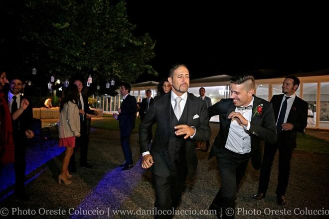 Riccardo-&-Carmelina---115
