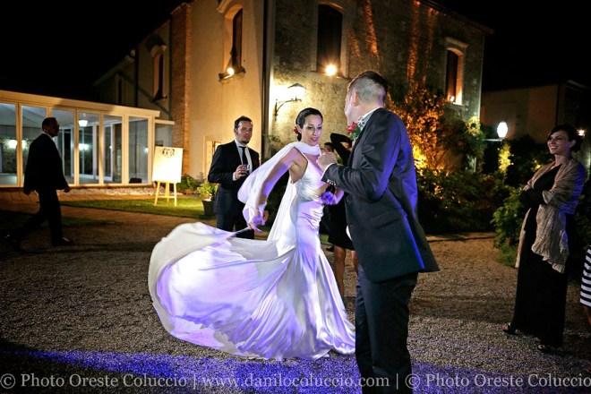 Riccardo-&-Carmelina---118